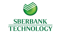 Official Partner – Sberbank-Technology