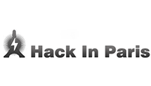 Hack in Paris