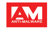 Special internet partner — Anti-Malware.ru
