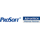 Advantech against cyber geniuses